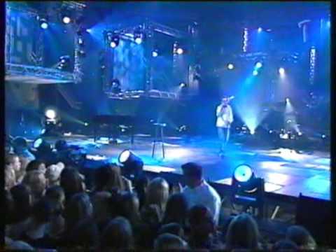 Joel Andersson - När Blev Du Och Jag Vi
