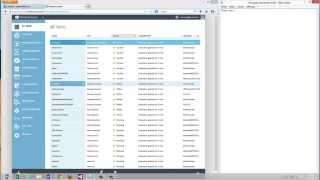 How to register for FREE Trial Windows Azure