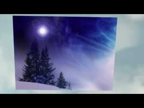 Manhattan Transfer - Silent Night, Holy Night