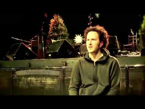 MN Beatle Project Vol. 2: Mason Jennings Interview