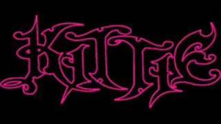 Watch Kittie Severed video