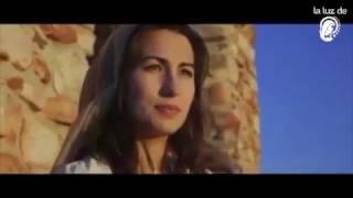 Tierra de Maria el film