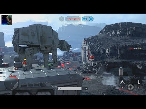 star wars battlefront 980 ti