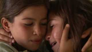 Meet One of the Syrian Refugee Children | UNICEF