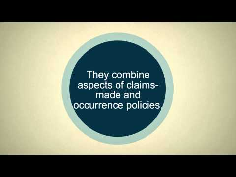 Medical Malpractice Insurance Policies for Dentists