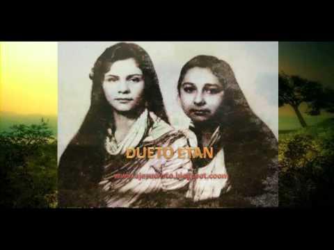 Rindamosle Alabanza(Dueto Etan).mpg