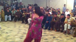 SOHRAB NEW DANCE