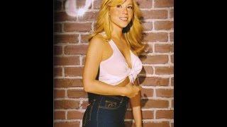 Mariah Carey - Love Takes Time + Lyrics (HD)