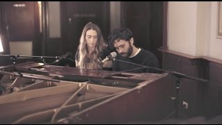 Download Lagu This Is On Me - Ben Abraham ft. Sara Bareilles Gratis STAFABAND