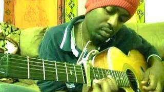 Bwana u sehemu yangu (Swahili Hymn)