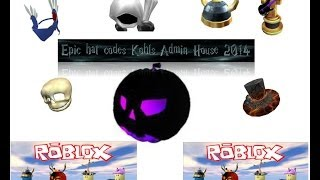 Roblox music codes 2014 list to download roblox music codes 2014 list