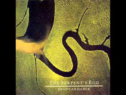 Seraphim - Last Dance