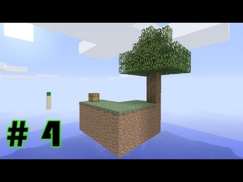 how to build a mob spawner in minecraft xbox 360