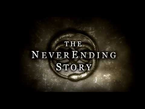 Watch Never Ending Story (2014) Online Free Putlocker