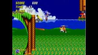 Emerald Hill Zone Theme made using Music 3000 (PS2)