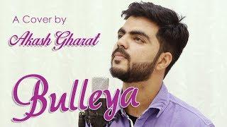 download lagu Bulleya  Male Acoustic Cover  Ae Dil Hai gratis