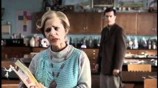 Strangers with Candy (2005) - Official Movie Trailer