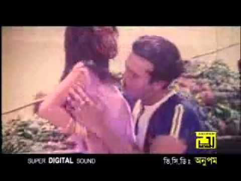 bangla movie song riyaz