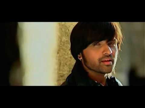 Kajra Kajra Kajraare (Kajrare) Full Song -Sunidhi Chauhan &...