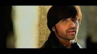 Kajra Kajra Kajraare (Kajrare) Full Song -Sunidhi Chauhan & Himesh Reshammiya- - HQ.flv