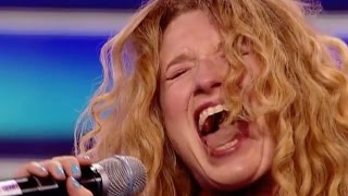 Download Lagu THE BEST TOP 10 X FACTOR AUDITIONS OF ALL THE TIMES No  5 Gratis STAFABAND