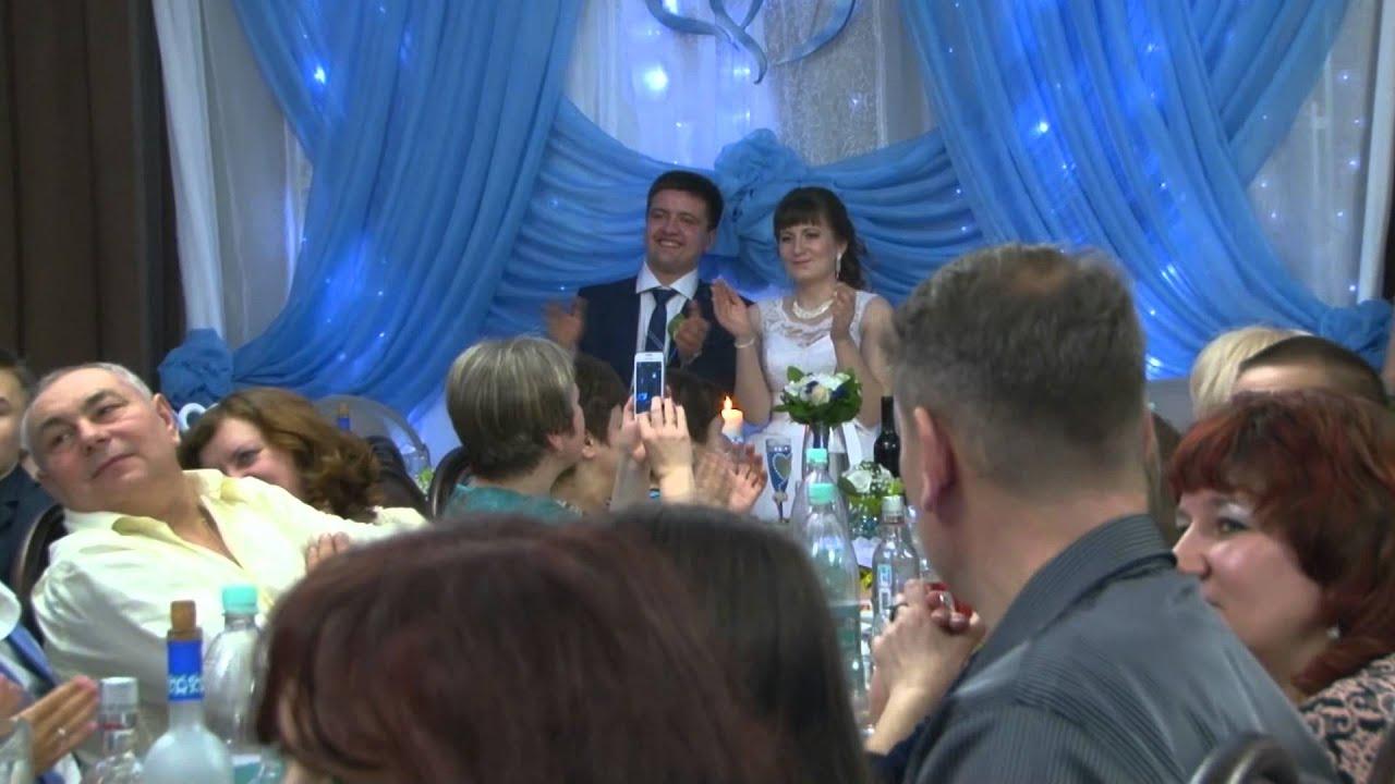 Поздравления на свадьбу от подружек невесты 62