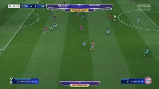 FIFA 19 Online und Karriere Live Stream 3H Ger/PC