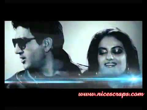 Log Kehte Hain Main Sharabi Hoon - Sharabi Song [hd] By Choclatyrox. - Youtube.flv video