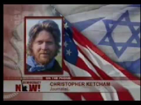 Proof that Israel is responsible for 911, 1/2