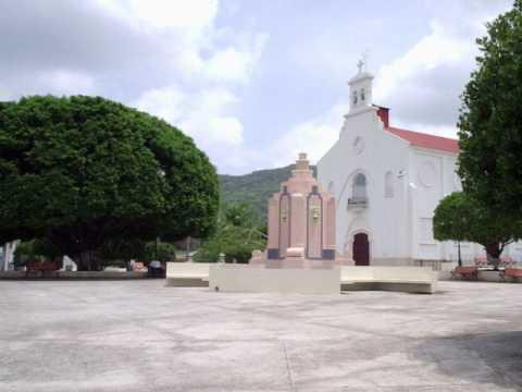 Puerto Rico y su Música