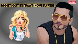 Bebo | yo yo honey Singh rap | WhatsApp status 😍 | Ankit Edit's