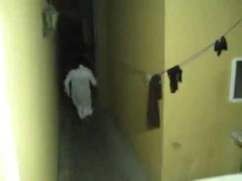 Rape Of Desi Girl 2013 (๏̯͡๏) video