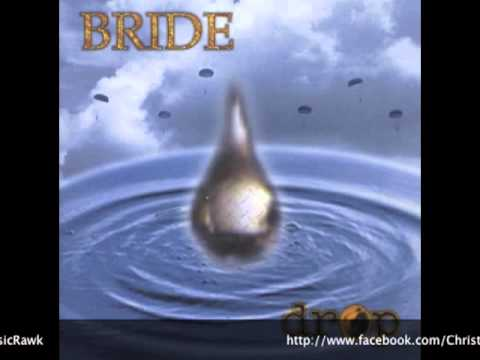 Bride - Nobodys Hero