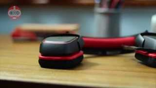 Logitech G230 Gaming Headset Review - Gaming Till Disconnected