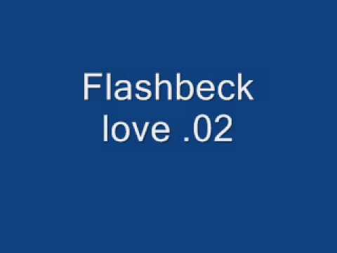 Flashbeck love vol 02