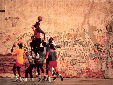 Top 5 Basketball Pump Up Songs of 2012 Music Videos