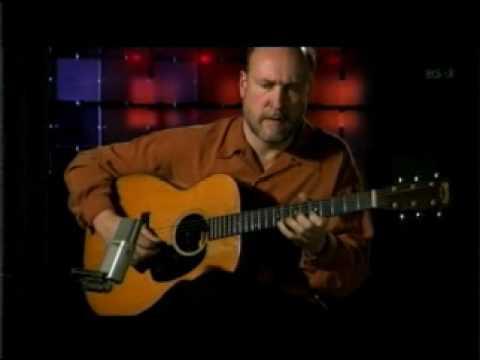 John Scofield - My Ideal