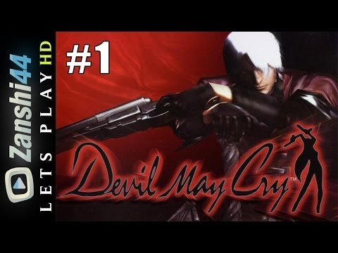 (PS2) Let's Play Devil May Cry ► Mission #4 : Chevalier Noir(PS2) Let's Play Devil May Cry ► Mission #19 : Entrée dans le monde corrompu(PS2) Let's Play Devil May Cry ► Mission #6 : Les Eaux Maléfiques(PS2) Let's Play Devil May Cry ► Mission #15 : La roue du destin(PS2) Let's Play Devil May Cry ► Mission #17 : Souvenir séparé(PS2) Let's Play Devil May Cry ► Mission #5 : L'Âme Guide(PS2) Let's Play Devil May Cry ► Mission #1: La malédiction des marionnettes sanglantes