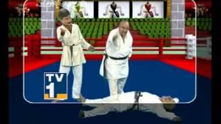 TV1_EVARIGOLAVARIDI ON KARATE LEARNING-3
