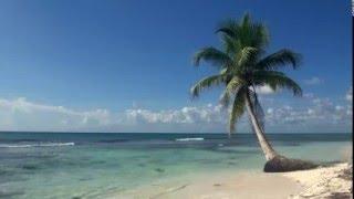 Download Lagu 3 Jam relaxing dengan musik klasik  ( Relaxing 3 Hour) PART 2 Gratis STAFABAND