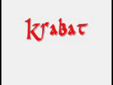 Neue Intro zu:Krabat