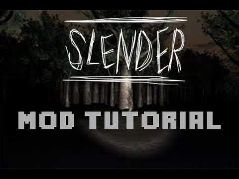 Minecraft 1.6.2: How to Install Slender Mod on Minecraft Premium Cracked