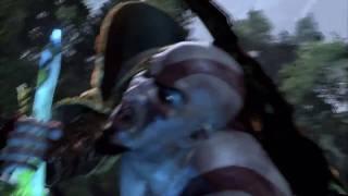 God of War 3 - Part 4 of 35