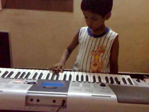 Mangala Aarathi - By Padmesh video