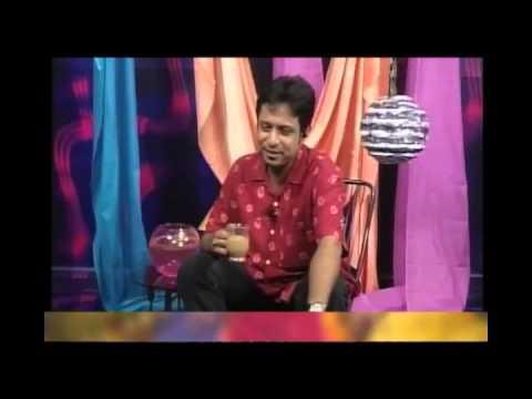Kakhon Tomar Aashbey Telephone - Rupankar video