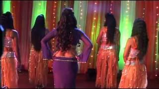 Bhojpuri  Big Name actress