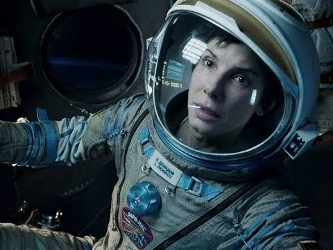 Sandra Bullock Banks $70 million from movie 'Gravity' making her one of the highest-paid actors.