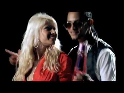 Mozart La Para -- Pom Pom Pon (video Official) video