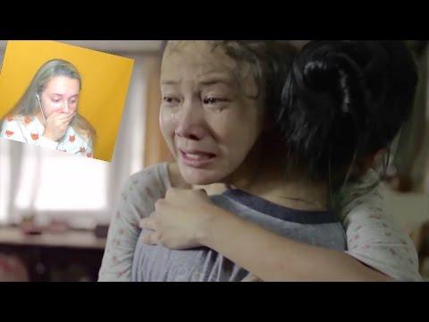 TRY NOT TO CRY CHALLENGE | ПОПРОБУЙ НЕ ЗАПЛАКАТЬ ЧЕЛЛЕНДЖ