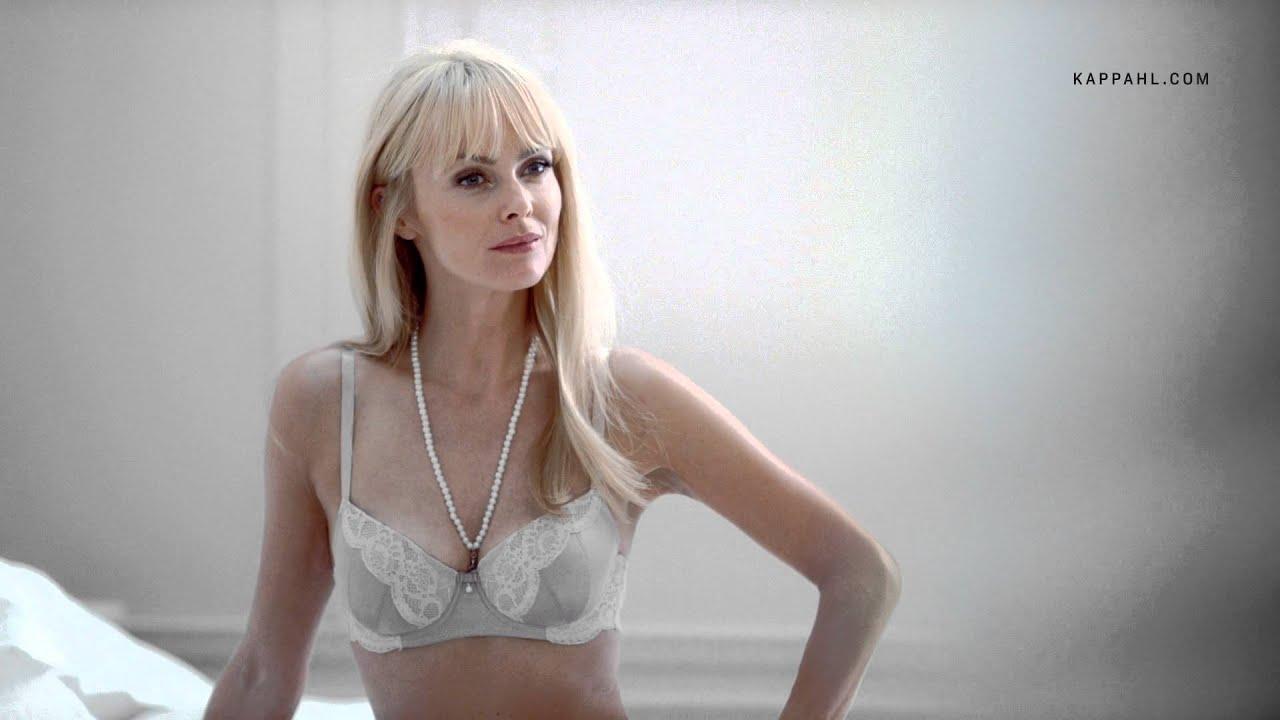 Miss Vanity by Kappahl New